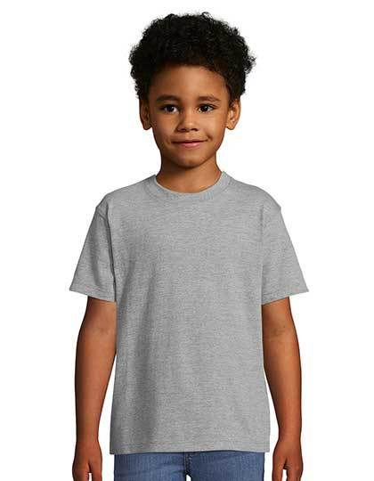 Kids´ Imperial T-Shirt